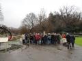 2016_01_06 Zooführung Karlsruhe 01
