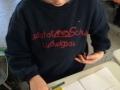 2016_04_29 Ludwigsau - Wuff bekommt ein Zuhause 03