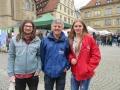 2016_05_15 Vegan Street Day Stuttgart 10