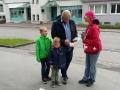 2016_06_04 Glarnerland - Zirkus 05