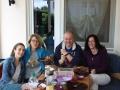 2016_06_26 Besuch Doreen & Mariam Alsfeld 03