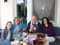 2016_06_26 Besuch Doreen & Mariam Alsfeld 04