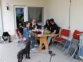 2016_06_26 Besuch Doreen & Mariam Alsfeld 05