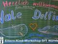 2017_02_20 - SfT Nürnberg - Elternkind-Workshop 01