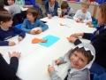 2017_02_20 - SfT Nürnberg - Elternkind-Workshop 03