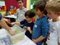2017_02_20 - SfT Nürnberg - Elternkind-Workshop 07