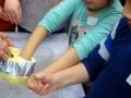 2017_02_20 - SfT Nürnberg - Elternkind-Workshop 08
