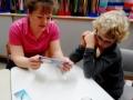 2017_02_20 - SfT Nürnberg - Elternkind-Workshop 09