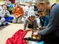 2017_02_20 - SfT Nürnberg - Elternkind-Workshop 11