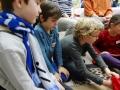 2017_02_20 - SfT Nürnberg - Elternkind-Workshop 12