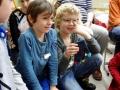 2017_02_20 - SfT Nürnberg - Elternkind-Workshop 13