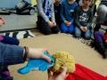 2017_02_20 - SfT Nürnberg - Elternkind-Workshop 14