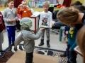 2017_02_20 - SfT Nürnberg - Elternkind-Workshop 16