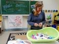 2017_02_20 - SfT Nürnberg - Elternkind-Workshop 17