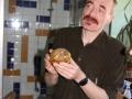 2017_04_09 Besuch Peter Arras 24