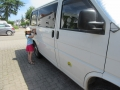 2017_05_31 Bus putzen 1