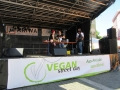 2017_06_04 Vegan Street day 28