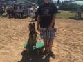 2017_06_11 Alsfeld Tag des Hundes 2