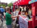 2017_06_11 Bremen Sommerfest 17
