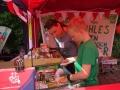 2017_06_11 Bremen Sommerfest 23