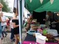 2017_06_11 Bremen Sommerfest 24