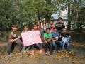 2017_09_26 Kandel Spende Grundschule 01