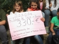 2017_09_26 Kandel Spende Grundschule 03