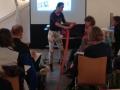 2017_10_21 OHZ & Nürnberg Seminar 02