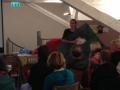 2017_10_21 OHZ & Nürnberg Seminar 03