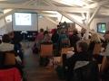 2017_10_21 OHZ & Nürnberg Seminar 04