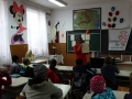 2017_11_10 Lectia TS-Unterricht 11