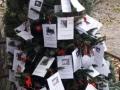 2017_11_26 Witten Weihnachtswunschbaum 01