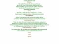 2017_11_26 Witten Weihnachtswunschbaum 02