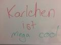 2017_12_06 Alsfeld Kater Karlchen bei TS-AG 03