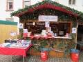 2017_12_17 Kandel Weihnachtsmarkt 01