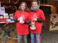 2017_12_17 Kandel Weihnachtsmarkt 09