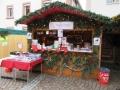 2017_12_17 Kandel Weihnachtsmarkt 16
