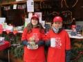2017_12_17 Kandel Weihnachtsmarkt 18