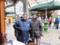2017_12_17 Kandel Weihnachtsmarkt 22