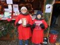 2017_12_17 Kandel Weihnachtsmarkt 25