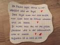 2017_12_20 Alsfeld Päckchen TH 04
