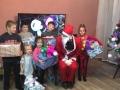 2017_12_28 Vladimirescu Kinder 01