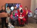 2017_12_28 Vladimirescu Kinder 02