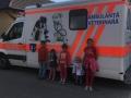 2017_12_28 Vladimirescu Kinder 03