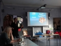 2017_01_10 Seminar Nürnberg 02