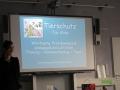 2017_01_10 Seminar Nürnberg 04