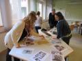 2017_01_10 Seminar Nürnberg 11