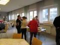 2017_01_10 Seminar Nürnberg 21
