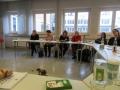 2017_01_10 Seminar Nürnberg 40