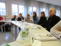 2017_01_10 Seminar Nürnberg 41
